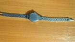 Оригинальные часы ЛУЧ (женские)с браслетом, фото №3