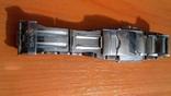 Рабочие кварцевые часы (3шт.), фото №6