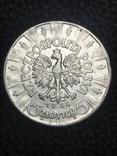 5 злотых 1934, фото №2