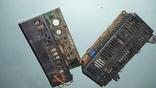 Блоки питания от телевизоров, фото №2