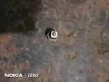 Датчик давления масла МТ Днепр СССР, фото №4