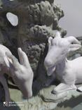 Статуэтка Старинная, фото №3