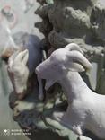 Статуэтка Старинная, фото №4