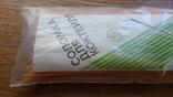 Соломка для коктейля 100 штук. СССР, фото №4