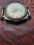 Часы Колос, фото №4