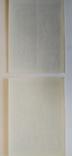 Блоки + небольшой альбомчик, фото №12