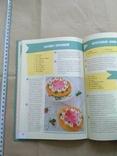 Вкусные блюда для детского праздника, фото №7