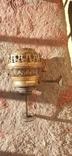 Керосиновая лампа, бронза, фото №7