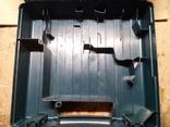 Кейс БОШ Чемодан Bosch (большой), фото №10