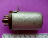 Преобразователь ВПМ-2-02, фото №4