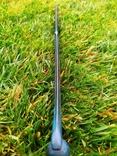 Копия бронзового меча, фото №8