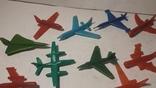 Самолеты, фото №6