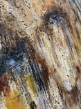 Большая картина Александра Поступного (Alex 96). Оригинал., фото №7