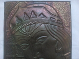 Злато колечко ( картина- сувенир), фото №7