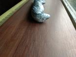Ручка сабли, фото №6