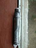 Ручка сабли, фото №9