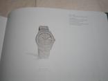 """Швейцарский каталог всех моделей часов """"ROLEX"""" с ценами на 2020г., фото №6"""
