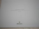 """Швейцарский каталог всех моделей часов """"ROLEX"""" с ценами на 2020г., фото №7"""