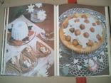 Домашне печиво, фото №4