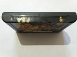 Картридж Sega #11, фото №6