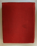 Икона св. Симон, св. Гурий и св. Авив, фото №9