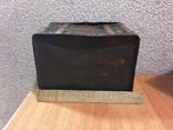 Коробка до 1917 г, фото №7