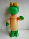 Крокодил СССР, фото №4