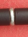 Шариковая ручка Parker, фото №6