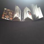 Палехские миниатюры Мини альбом., фото №5