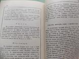 """1913 г. """"Подробное описание редких монет, фарфора, старинных вещей"""" Репринт, фото №12"""