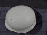 Каска шлем пожарного Европа лот 1, фото №5