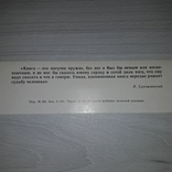 Букинистическая книга 1986 Две закладки Букинистика, фото №5