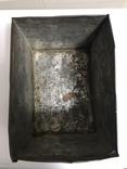 Большая коробка Жорж Борман до 1917года, фото №6