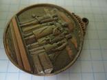 Брелок Одесские катакомбы., фото №7