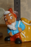 Гномик ., фото №6
