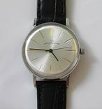 Часы наручные Луч, марьяж, фото №3