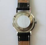 Часы наручные Луч, марьяж, фото №4