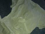 Выгаптованная рубашка, фото №8