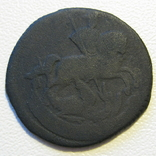 Денга 1760 года (А1-234), фото №5