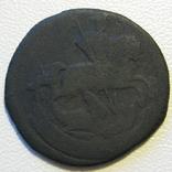 Денга 1760 года (А1-234), фото №6