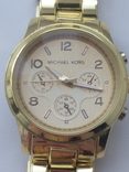 Часы Michael Kors, фото №3