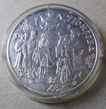 10 грн. Покрова -2, фото №3