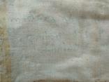 Картина 104 х 56, масло., фото №12