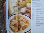 Книги кулинария на итальянском языке 2 шт, фото №9