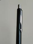 Шариковая ручка Parker в  упаковке, фото №6