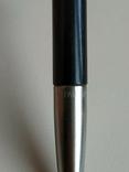 Шариковая ручка Parker в  упаковке, фото №9