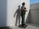 Солдат Вермахта, фото №6