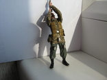 Солдат Вермахта, фото №9