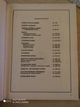 Р. Верлих, С. Андоленко Нагрудные знаки Императорской России. СПб, 1994 г., фото №5