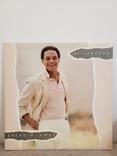 """Vinyl. Jazz. """"Al Jarreau - Breakin' Away"""", фото №2"""